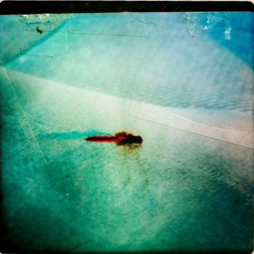 Firefly EP de Callado