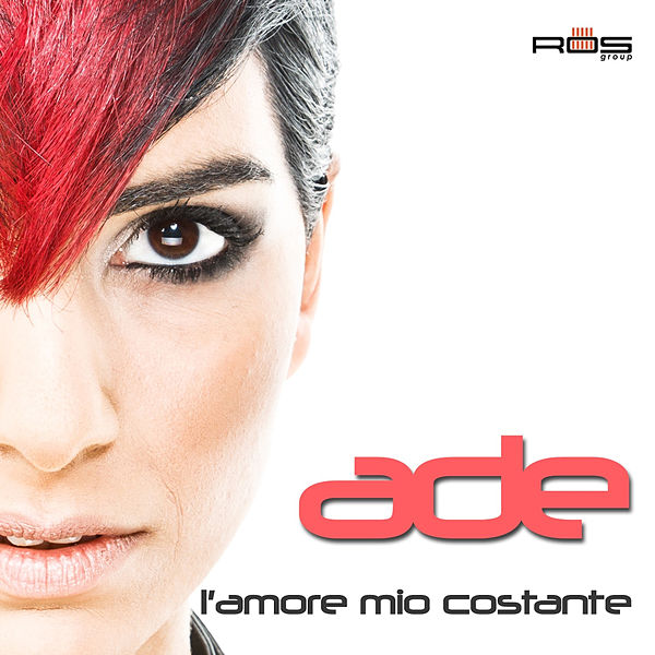 L'amore mio costante by Ade : Napster
