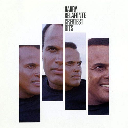 Greatest Hits de Harry Belafonte