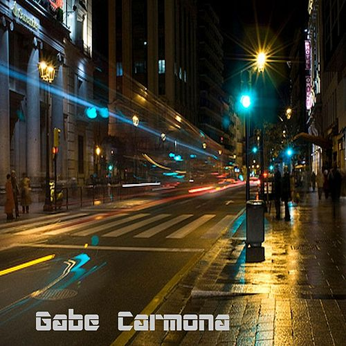 3am by Gabe Carmona