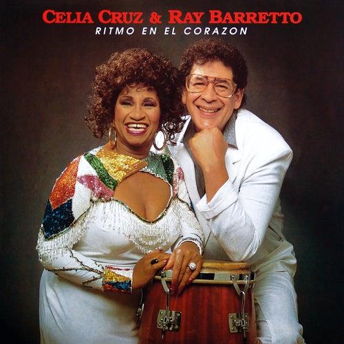 Ritmo En El Corazón de Celia Cruz
