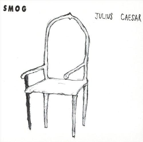 Julius Caesar de Smog