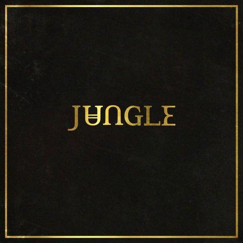 Jungle von Jungle