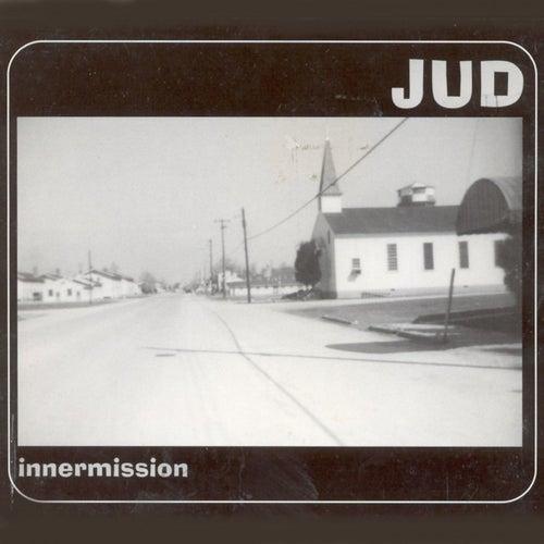 Innermission by Jud