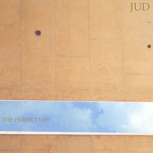 The Perfect Life by Jud