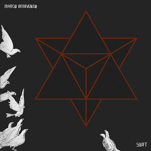Swift de Marco Benevento
