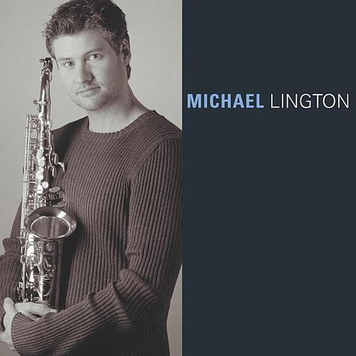 Michael Lington by Michael Lington