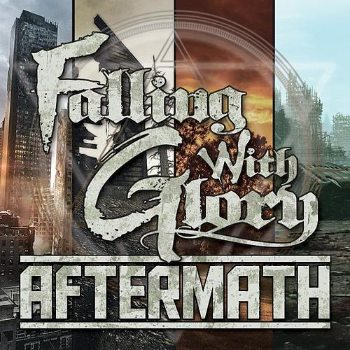 Aftermath by The Falling