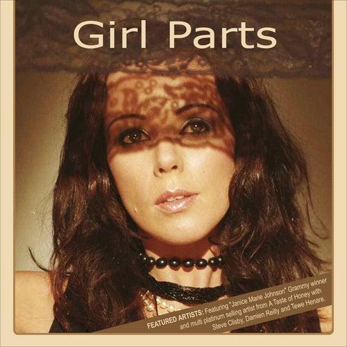 Girl Parts de Sahra