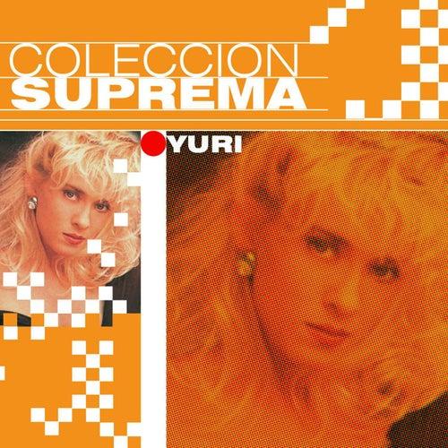 Coleccion Suprema de Yuri