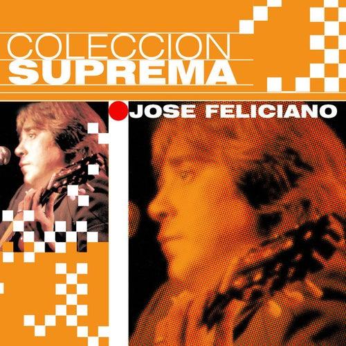 Coleccion Suprema de Jose Feliciano
