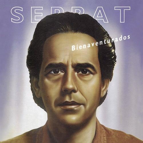Bienaventurados de Joan Manuel Serrat