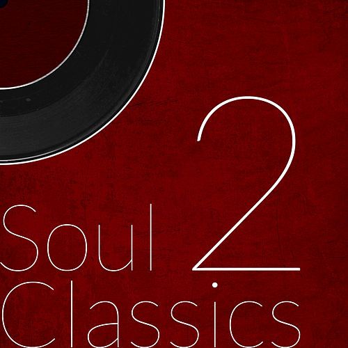 Soul Classics (Volumen 2) von The Sunshine Orchestra