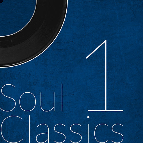 Soul Classics (Volumen 1) von The Sunshine Orchestra