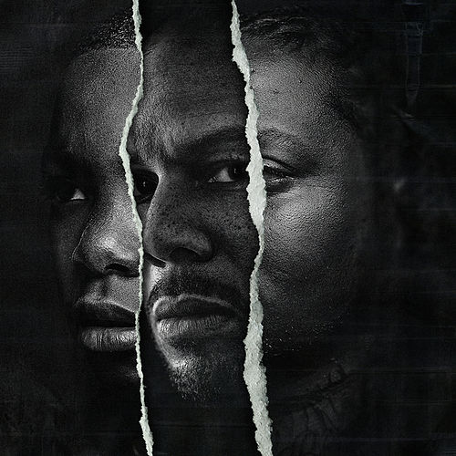 Nobody's Smiling (Deluxe) by Common