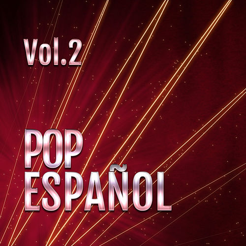 Pop Español (Volumen 2) von The Sunshine Orchestra