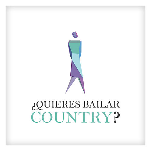 ¿Quieres Bailar Country? von Various Artists