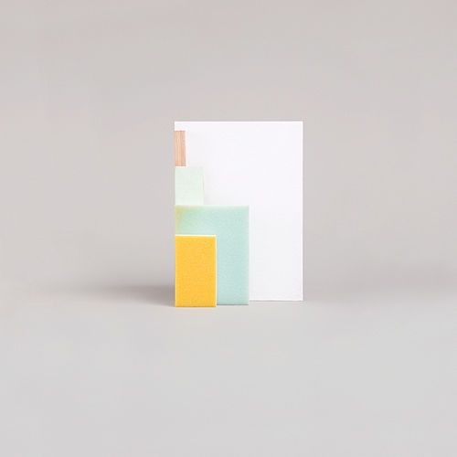Gold (Flume Rework) by Chet Faker