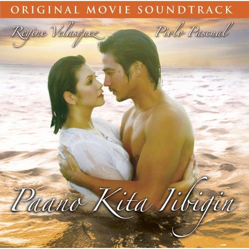 Pano Kita Iibigin (Original Sountrack) de Various Artists