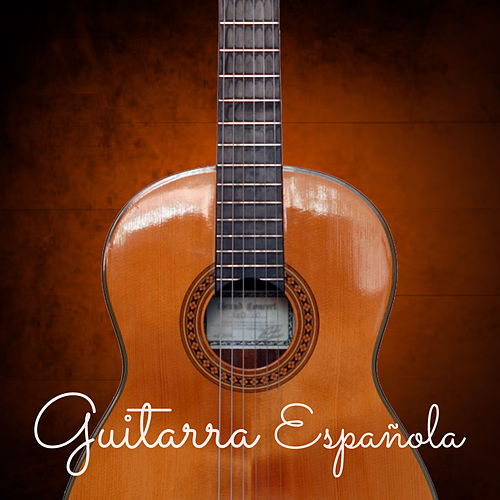 Guitarra Española von The Sunshine Orchestra