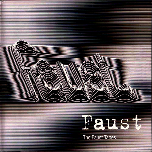 Tapes de Faust
