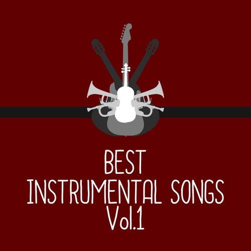 Great Instrumentals (Volumen 1) von The Sunshine Orchestra