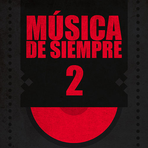 Música de Siempre (Volumen 2) von The Sunshine Orchestra