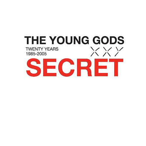 Secret by The Young Gods