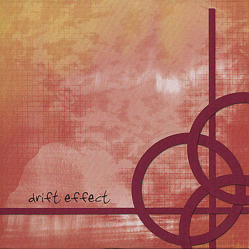 Drift Effect EP de D.R.I.