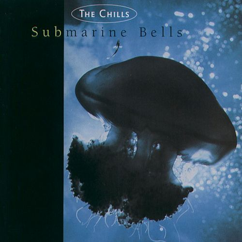 Submarine Bells de The Chills