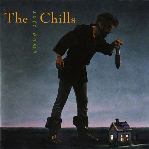 Soft Bomb de The Chills