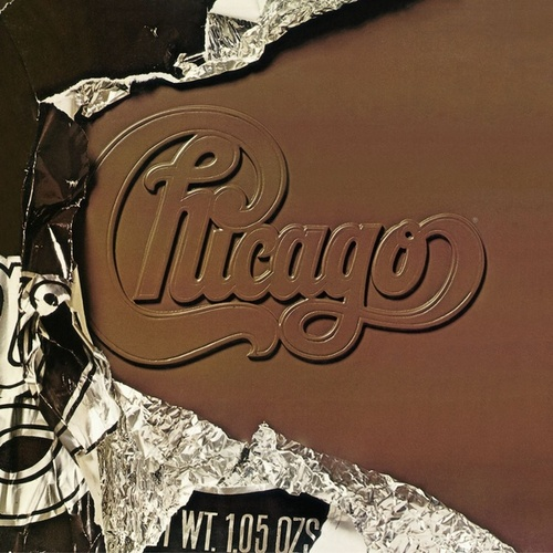 Chicago X by Chicago