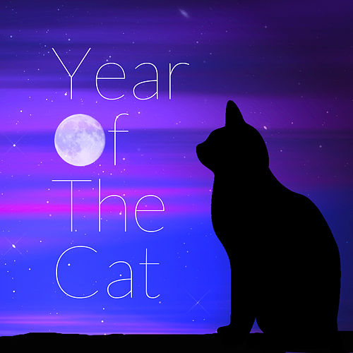 Year of the Cat von Various Artists