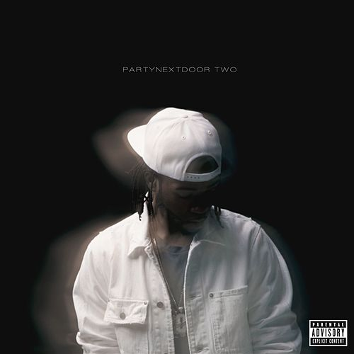 PARTYNEXTDOOR TWO van PARTYNEXTDOOR