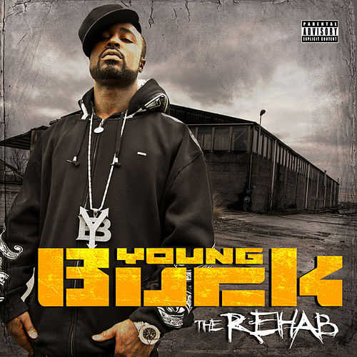 The Rehab (Special Edition) de Young Buck