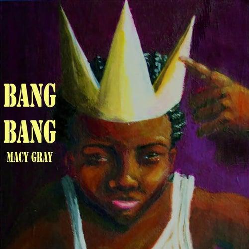 Bang Bang de Macy Gray