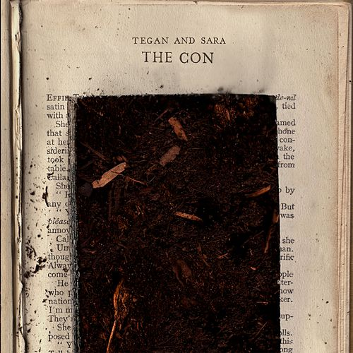 The Con de Tegan and Sara