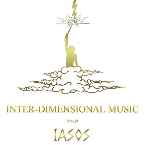 Inter-Dimensional Music de Iasos
