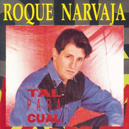 Tal para Cual de Roque Narvaja