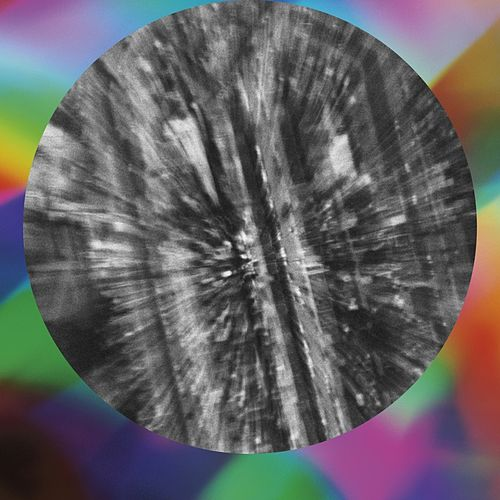 Beautiful Rewind by Four Tet