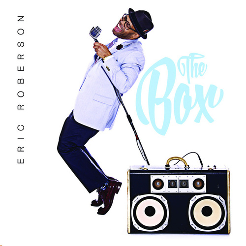 The Box de Eric Roberson