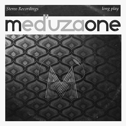 Med'uza One by Meduza