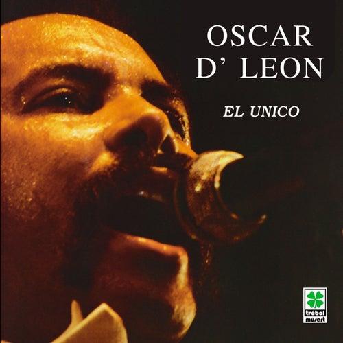 El Único de Oscar D'Leon