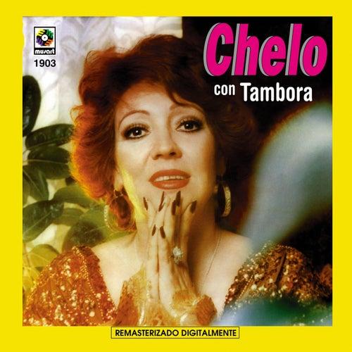 Chelo Con Tambora de Chelo