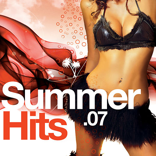 Music Brokers - Summer Hits 2007 de Various Artists