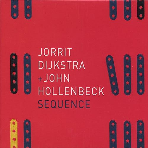 Sequence by John Hollenbeck