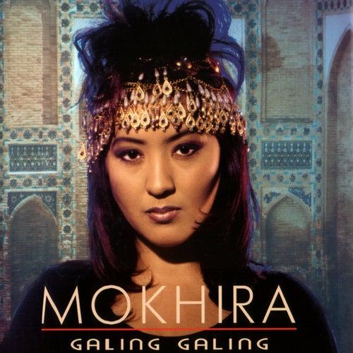 Galing Galing de Mokhira