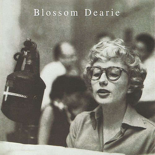 Blossom Dearie by Blossom Dearie