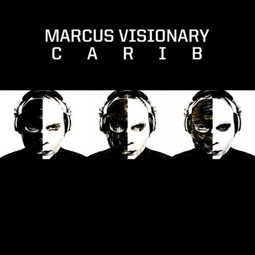 Carib by Marcus Visionary