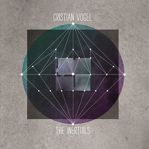 The Inertials by Cristian Vogel